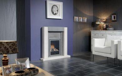 Timra In Wierum Surround Zigis Fireplaces